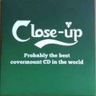 VA: Close-Up Probably The Best Covermount CD In The World
