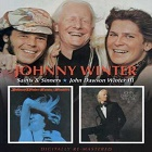 Johnny Winter: Saints & Sinners/John Dawson Winter III
