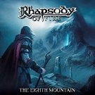 Rhapsody of Fire:The Eighth Mountain