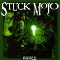 Stuck Mojo:Pigwalk