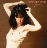 Patti Smith Group: Easter