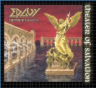 edguy:Theater Of Salvation