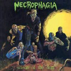 lp: Necrophagia: Season Of The Dead