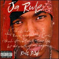 Ja rule:Rule 3:36