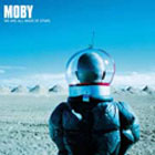 Moby:We Are All Made Of Stars