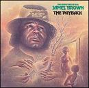 James Brown:The Payback