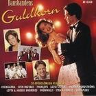 cd: VA: Dansbandes Guldkorn