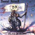Brutal Attack:Tales Of Glory