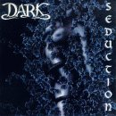 dark:Seduction
