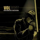 Volbeat:Guitar Gangsters & Cadillac Blood