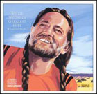Willie Nelson:Greatest Hits (& some That Will Be)