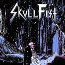 SKULL FIST: Chasing The Dream