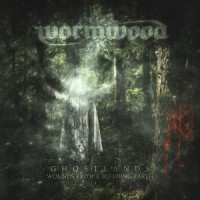 Wormwood:Ghostlands