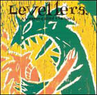 Levellers: A Weapon Called the Word
