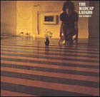 Syd Barrett:The Madcap Laughs