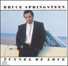 Bruce Springsteen:Tunnel of Love