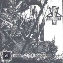 Abigor:Orkblut - The Retaliation