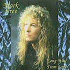 Mark Free: Long Way From Love