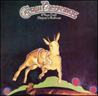 Captain Beefheart & the Magic Band: Bluejeans & Moonbeams