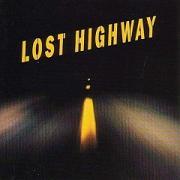 lost highway:original soundtrack