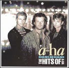 A-ha:Headlines and Deadlines: The Hits of A-ha