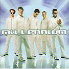 Backstreet Boys:Millennium