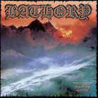 Bathory:Twilight of the gods