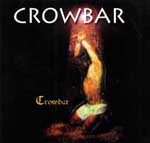 Crowbar:Crowbar