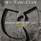 Wu-Tang Clan:Legend of the Wu-Tang: The Videos