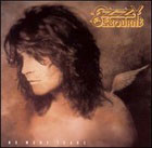 Ozzy Osbourne:No More Tears