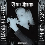 Thorr's Hammer: Dommedagsnatt