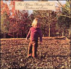 Allman Brothers Band:Brothers and sisters