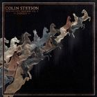 Colin Stetson: New History Warfare Vol. 2 Judges