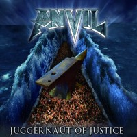 Anvil:Juggernaut of Justice