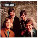 small faces:Small Faces