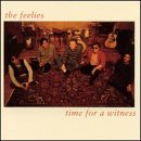 Feelies:Time for a Witness