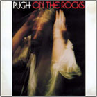 Pugh Rogefeldt:Pugh on the rocks