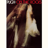 Pugh Rogefeldt: Pugh on the Rocks