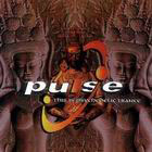 VA: Pulse - This Is Psychedelic Trance