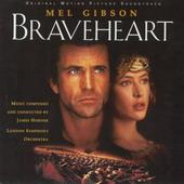 soundtrack:Braveheart