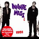 Infinite Mass:1991