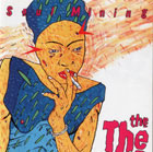 The the:Soul mining