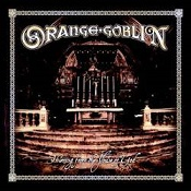 Orange Goblin:Thieving From The House Of God