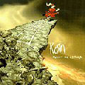 Korn:Follow the leader
