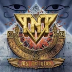 TNT:My Religion