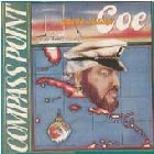 David Allan Coe:Compass Point