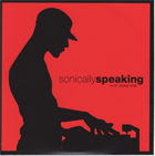 VA: Sonically Speaking Vol. 31