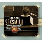 Ron Sexsmith:Exit Strategy of the Soul