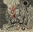 Watain:Reaping Death