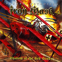 Iron Mask:Shadow Of The Red Baron
